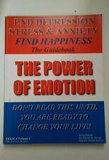 The Power Of Emotion The Guidebook Steven Wilcox.............................5C2