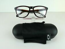 2e6032e72c Oakley Frogskins (54) OX 8131-0154 Eclipse Red 54 x 17 138 mm