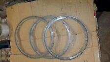 ST1300 PAN EUROPEAN ABS RING REAR NO RESERVE
