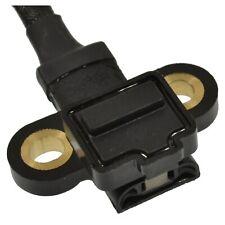 Engine Camshaft Position Sensor Original Eng Mgmt 96297 fits 03-06 Kia Sorento