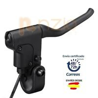 Recambio Maneta de freno Brake Handle Lever Xiaomi Patinete Scooter M365