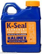 K-Sello Permanente Refrigerante Fuga Reparación, Cabeza Juntas & Radiadores [K5501] 2P