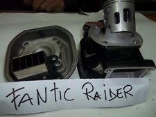 cilindro polini   fantic motor raider diametro  80cc    *pesolemotors*