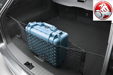 Holden VE VF Luggage Storage Cargo Net Wagon Evoke Omega SS Calais HSV SV6