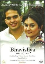 Películas en DVD y Blu-ray romance en DVD: 0/todas 2000 - 2009