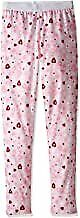 Hot Chillys Youth Pepper Skins Bottom, Medium