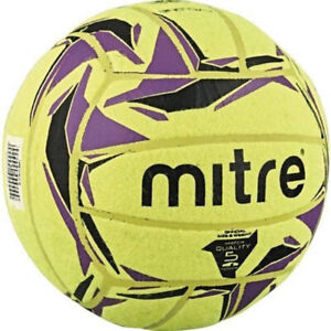 17.99 NEW  2018 MITRE ULTIMatch  INDOOR BALL Sizes  4   FREEPOST