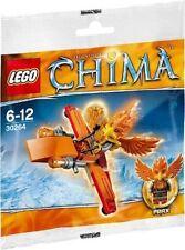 Ninjago LEGO Building Toys