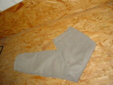 Stretchjeans/Jeans v.ZERRES Gr.40/L30 leichtes beige