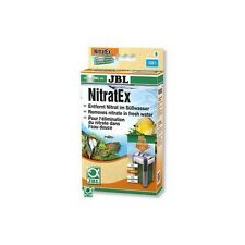 NITRATEX JBL anti nitrate