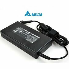 for ASUS Fx553 Gl553vd-fy047t Gl553ve Laptop Charger Adapter