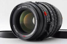 【A- Mint】 Hasselblad Carl Zeiss CFi Sonnar 150mm f/4 T* w/ Box From JAPAN #3122