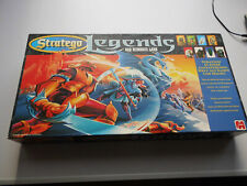 Stratego Legends - Jumbo