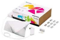 Brand NEW Nanoleaf Aurora Light Panels Smarter Kit NL22-0003TW-9PK (9 Panels)