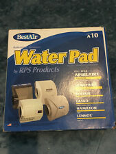 Bestair Humidifier Water Pad A10 / A10W - New Other.