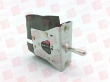 MICROSWITCH 15AT43 (Surplus New In factory packaging)