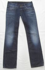 Pepe Damen Jeans W29 L34  Modell Blush  29-34 Zustand Sehr Gut