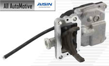 Differential Shift Actuator AISIN SAT011 fits Toyota Tundra 5.7 OE # 4140034020
