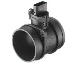Mass Air Flow Meter Sensor 0280218165 13627533853 Bosch for BMW3 318i 320i BMW1
