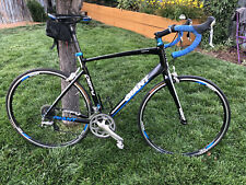 2011 Giant Defy 1 Large