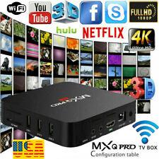 Smart Tv Box for sale | eBay