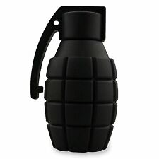 16Gb Grenade Shaped Cool Memory Stick Novelty USB Flash Drive Military Fans Gift