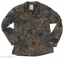 Bundeswehrbekleidung fürs Jagen