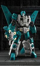 Transformers TFC toy Hades Liokaiser H-04 Rhadamanthus in Stock