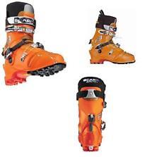Scarpa F3 Thermo Esquí Alp Vibram Botas de esquí con sistema de esquí Montañismo Dynafit