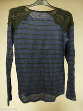 Linen Long Sleeve Plus Size Jumpers & Cardigans for Women