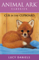 Cub in the Cupboard (Animal Ark), Daniels, Lucy, Very Good Book