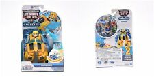 Transformers Playskool Heroes  BUMBLEBEE Rescue Bots Christmas Gift Toy New Hot