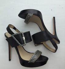 Charles David Sandals Size 8