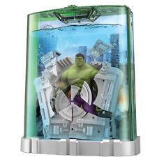 Hulk Action- & Spielfiguren & Zubehör