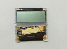 Replacement LCD Screen For Motorola Radio XPR6550 XPR6500 XPR6300