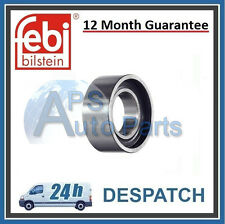Fiat Siena Strada Seicento Uno Tipo Peugeot J5 2.5 Timing Belt Tensioner Pulley