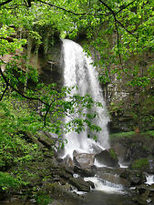 Holiday Cottage Sleeps 5 Nr Waterfalls, Walks & Beaches Wales 30th Dec - 2nd Jan