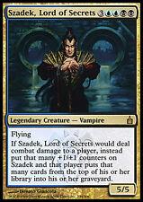 Secrets des morts NM MTG Magic C19 MRM ENGLISH 4x Secrets of the Dead