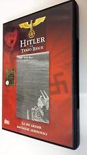 Le più Grandi Battaglie Aereonavali - Hitler e il Terzo Reich DVD