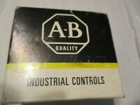 Allen-Bradley 1492-N16 Terminal Block Accessory End Barrier Series A Pack of 25