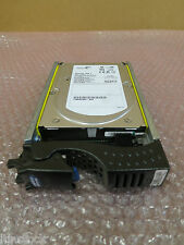 Seagate ST3146707FCV 146GB 10K.7 Rpm FC Hard Drive with Caddy 9X2007-131
