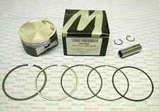 Kawasaki KLX300 R KLX 300 R 1997 - 2006 78.00mm Bore Wossner Racing Piston Kit