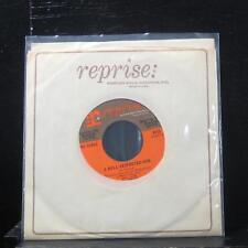 """The Kinks - A Well Respected Man 7"""" VG+ 0715 Vinyl 45 USA 1967 Reprise Records"""