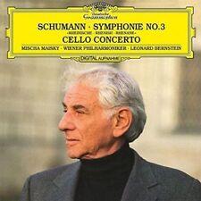 Disques vinyles classique Leonard Bernstein LP