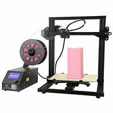 Creality 3D® CR-10 Mini DIY 3D Printer Kit Support Resume Print 300*220*300mm La
