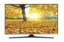 "Samsung LED TV 40"" UA40J5100 Full HD 1080p 2 Port USB HDMI Family Sports ~ryokan"