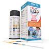 Urine Test Strips, Urinalysis Reagent Testing strips for Diabetes, UTI, Ketones
