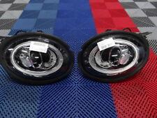 MINI F55/F56/F57-Phare AVD et AVG LED