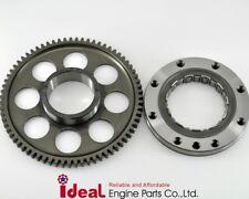Ducati Freewheel OE Type Starter Clutch Gear Superbike  848 999 1098 1198