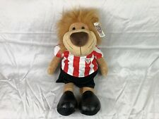"Football - Athletic Club Bilbao - Harrotxu For Kids Soft Plush Toy - 20"" 50cm"